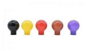 Electrode Bulb