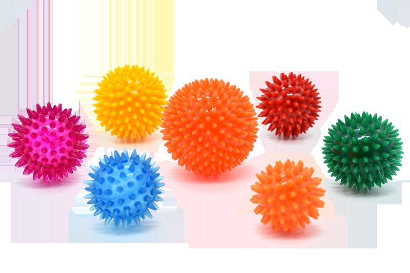 IOS Certificate Medical Oxygen Gas Pressure Gauge - Personal Heath CareMessage Ball – Albert Novosino