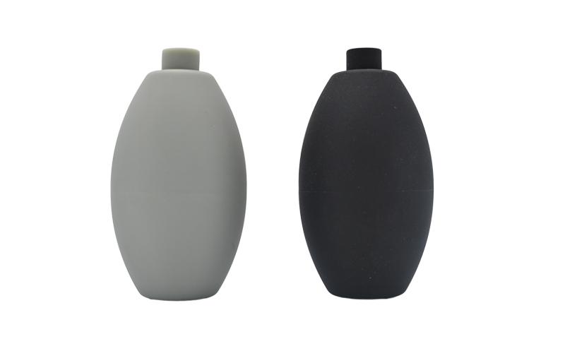 Super Purchasing for Bunker Air Pump - Blood Pressure Bulb RPA-01.xxs50.025 – Albert Novosino