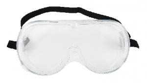 Goggles Medical Isolation Eye Mask