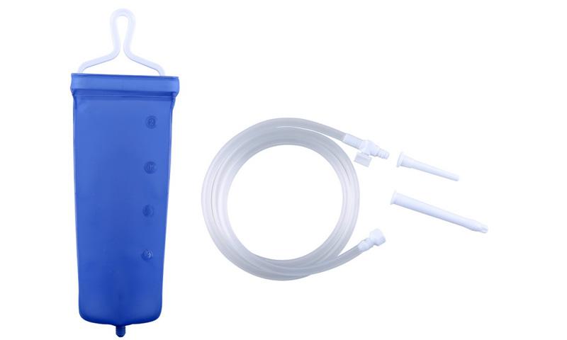 PVC enema bag Featured Image